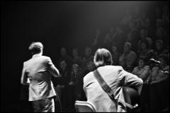 hermanherman + publiek